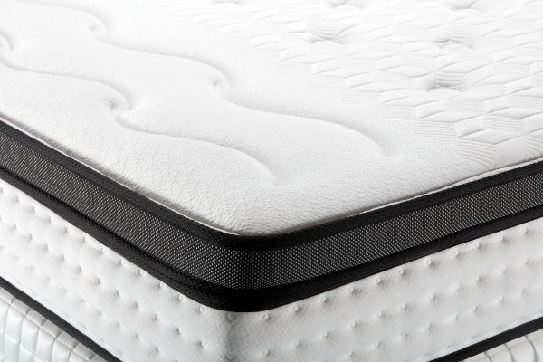 Do I have to throw out my bed bug infested mattress? Call Anderson Pest Solutions in Illinois and Indiana